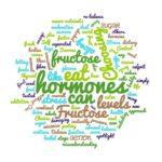 Hormones and Weight Gain