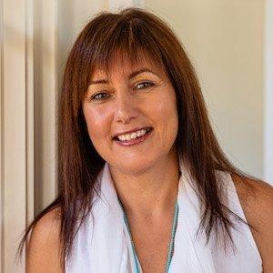 Sally Pattison
