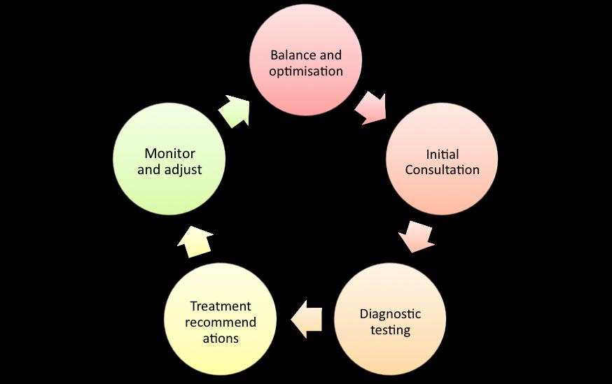 reset-program-diagram
